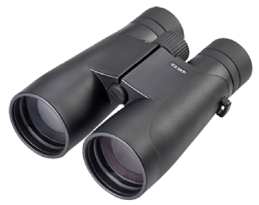 Opticron T3 Trailfinder 8x56 Roof Prism Binoculars